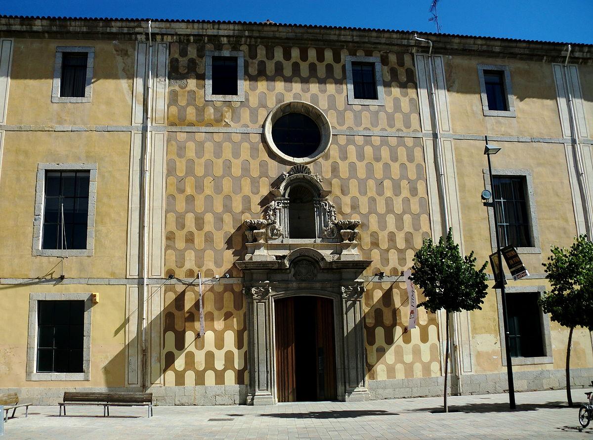 1200px-Casa_de_Cultura_de_Girona,_façana