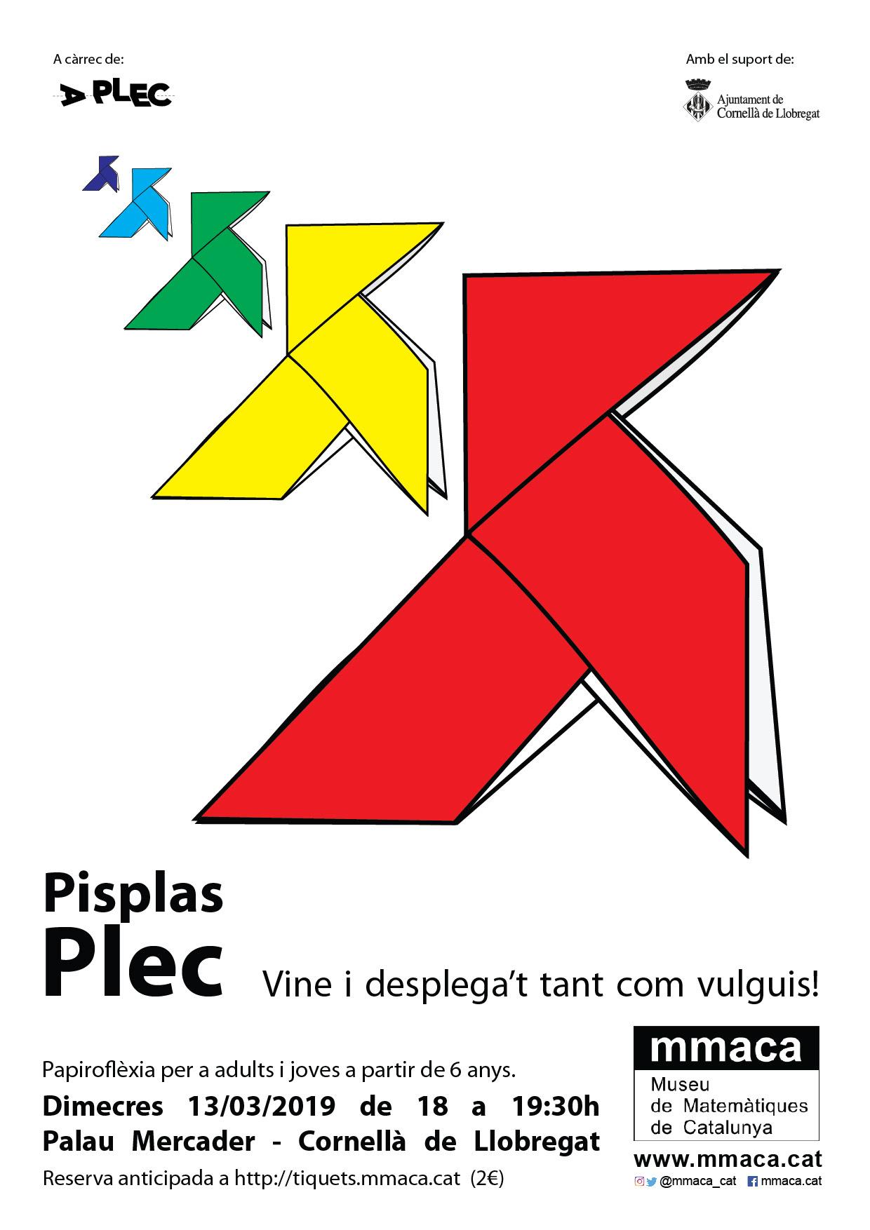 tallerpapiroflexia2019