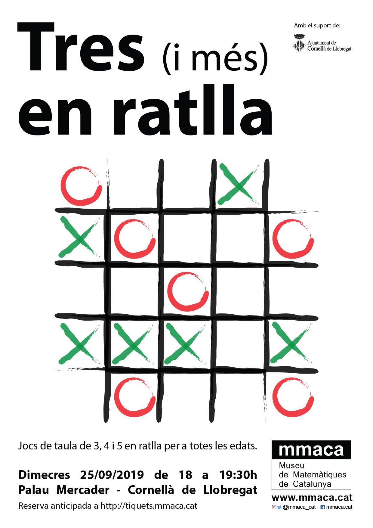 cartelltallerdejocs
