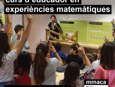 curs educadors-02