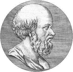 Eratostenes
