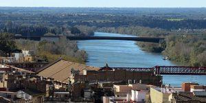 Exposició itinerant a Tortosa