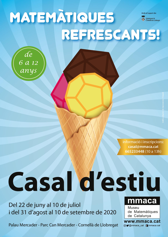 Gelat_Casal_2020