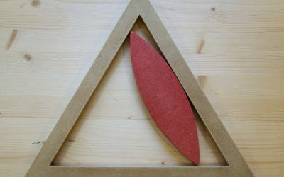 Rotors, triangle de Reuleaux