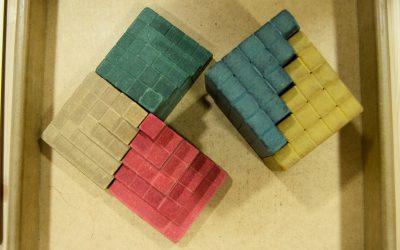 Suma de nombres quadrats