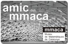 carnetamic-300x192
