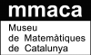 logo_MMACA