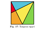 modul_tangram